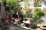 Vente Maison 4 pièces 92m² Céret - Photo 6