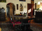 Sale House 5 rooms 130m² Céret - Photo 11
