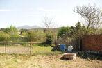 Vente Terrain 285m² Maureillas-Las-Illas - Photo 2