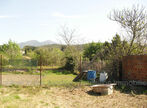 Vente Terrain 285m² Maureillas-Las-Illas - Photo 2
