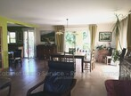 Sale House 4 rooms 124m² Saint-André - Photo 1