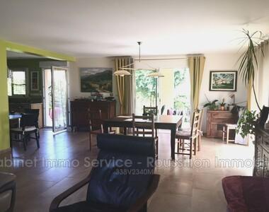Sale House 4 rooms 124m² Saint-André - photo