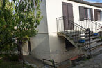 Vente Maison 4 pièces 104m² Céret (66400) - Photo 2