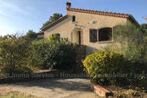 Sale House 5 rooms 160m² Maureillas-las-Illas (66480) - Photo 2