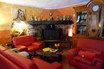 Vente Maison 8 pièces 224m² Castelnou - Photo 5
