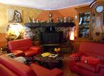 Sale House 8 rooms 224m² Castelnou - Photo 5