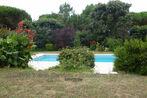 Vente Maison 7 pièces 190m² Montesquieu-des-Albères (66740) - Photo 1
