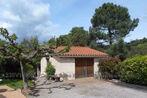 Vente Maison 6 pièces 194m² Reynès (66400) - Photo 6