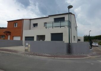 Renting House 4 rooms 130m² Céret (66400) - Photo 1