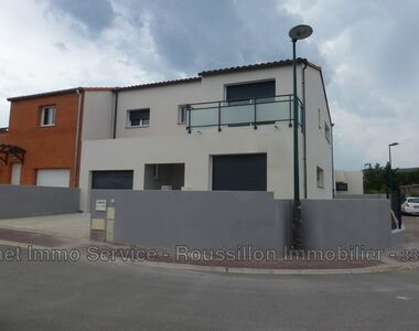 Renting House 4 rooms 130m² Céret (66400) - photo