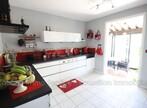Vente Maison 7 pièces 145m² Reynes - Photo 8