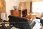 Sale House 7 rooms 115m² Serralongue (66230) - Photo 3