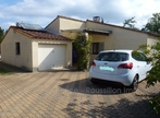 Sale House 4 rooms 78m² Maureillas-las-Illas - Photo 2