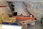 Sale House 5 rooms 115m² Amélie-les-Bains-Palalda (66110) - Photo 7