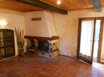 Sale House 4 rooms 103m² Maureillas-las-Illas (66480) - Photo 4