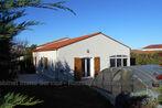 Vente Maison 5 pièces 157m² Montesquieu-des-Albères (66740) - Photo 6