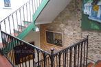 Sale House 6 rooms 134m² Céret (66400) - Photo 8