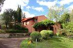 Vente Maison 4 pièces 115m² Serralongue (66230) - Photo 1
