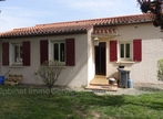 Sale House 4 rooms 110m² Céret - Photo 1