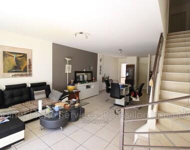 Sale House 4 rooms 77m² Argelès-sur-Mer - photo