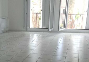 Location Appartement 3 pièces 70m² Céret (66400) - Photo 1