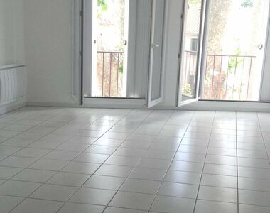 Location Appartement 3 pièces 70m² Céret (66400) - photo
