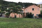 Sale House 6 rooms 180m² Arles-sur-Tech (66150) - Photo 6