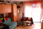 Vente Maison 6 pièces 129m² Arles-sur-Tech (66150) - Photo 4