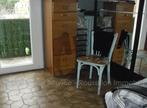 Vente Appartement 4 pièces 105m² Amélie-les-Bains-Palalda - Photo 13