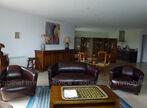 Vente Maison 5 pièces 125m² Céret - Photo 14