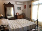 Sale House 6 rooms 132m² Oms - Photo 12