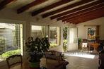 Vente Maison 3 pièces 95m² Maureillas-las-Illas (66480) - Photo 2
