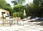 Sale House 4 rooms 125m² Céret - Photo 11