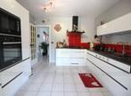 Vente Maison 7 pièces 145m² Reynes - Photo 9