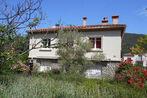 Sale House 3 rooms 111m² Arles-sur-Tech (66150) - Photo 4