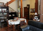 Sale House 8 rooms 280m² Maurassan - Photo 4