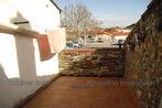 Sale House 3 rooms 81m² Maureillas-las-Illas (66480) - Photo 1