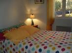 Vente Maison 6 pièces 175m² Banyuls-dels-Aspres - Photo 9