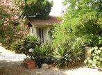 Vente Maison 6 pièces 143m² Banyuls-dels-Aspres - Photo 9