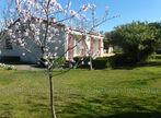 Sale House 5 rooms 115m² Maureillas-Las-Illas - Photo 1