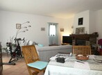 Sale House 4 rooms 100m² Maureillas-las-Illas - Photo 9