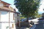 Vente Maison 4 pièces 73m² Saint-Jean-Pla-de-Corts (66490) - Photo 9