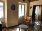 Sale House 8 rooms 178m² Serralongue (66230) - Photo 6