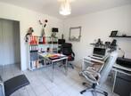 Sale House 7 rooms 145m² Reynes - Photo 10