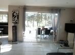 Sale House 5 rooms 115m² Sorède - Photo 13
