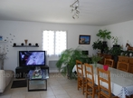 Sale House 4 rooms 108m² Le Boulou - Photo 6