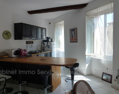 Sale Apartment 3 rooms 59m² Céret - photo