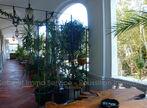 Sale Apartment 7 rooms 171m² Le Perthus - Photo 2