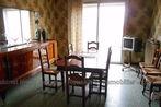 Sale House 6 rooms 163m² Passa (66300) - Photo 7