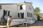 Vente Maison 10 pièces 300m² Amélie-les-Bains-Palalda (66110) - Photo 3